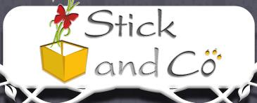 Stick and Co